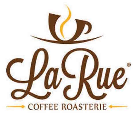 Logo-LaRue-Coffee-and-Roasterie-Omaha-Nebraska.jpg