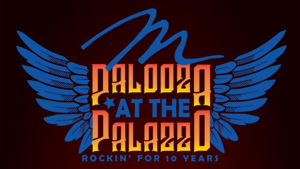 Palooza logo 1.png