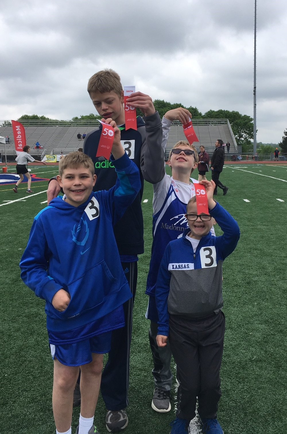 Special Olympics boys relay team.jpg
