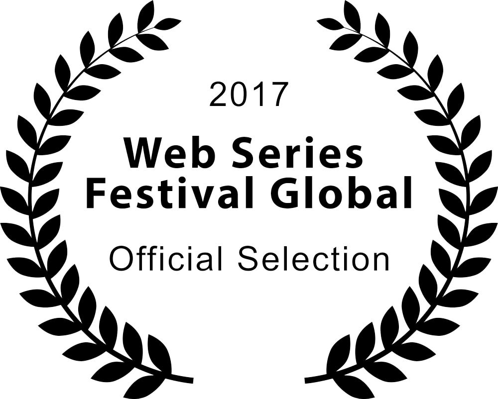 Web Series Global Festival 3.png