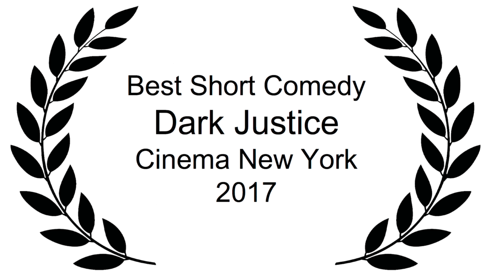 CINEMA NEW YORK WINNER.png