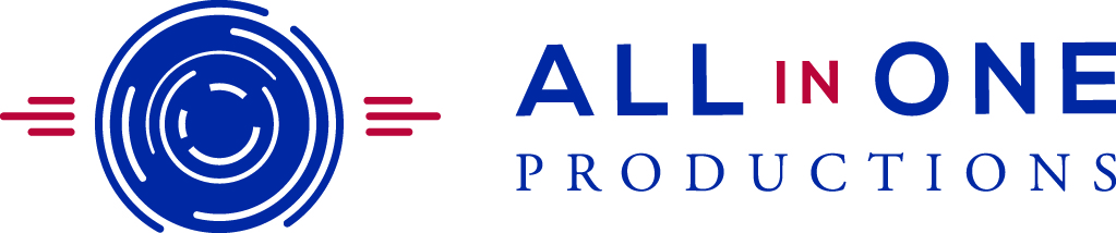 All in One Productions Inc