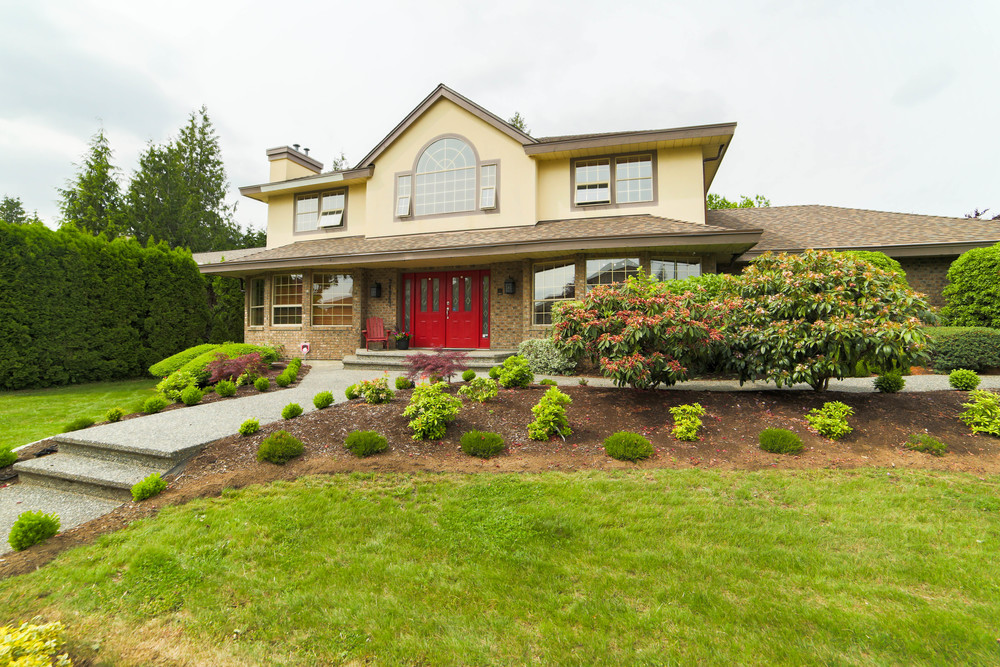 34963 Edgeview Place, Abbotsford