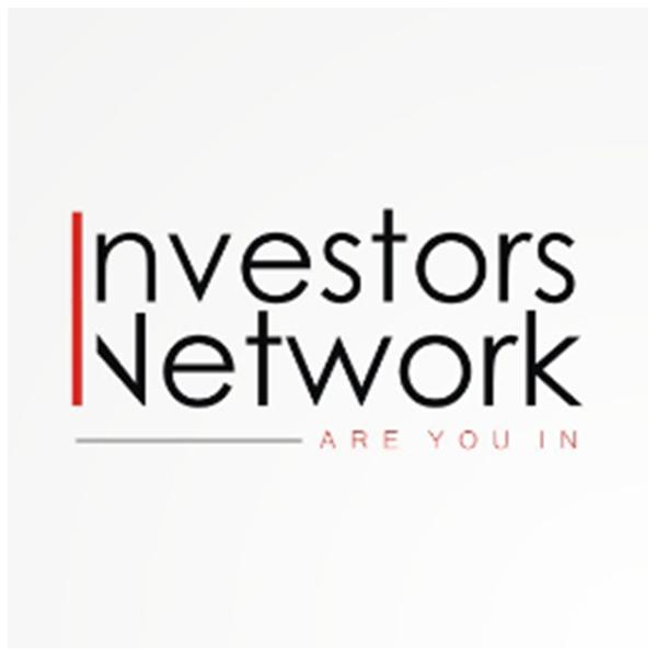 Investors network.jpg