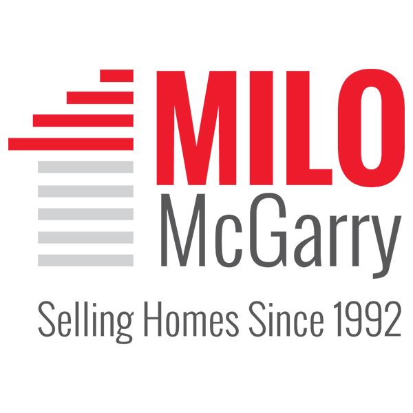 Milo McGarry.jpg
