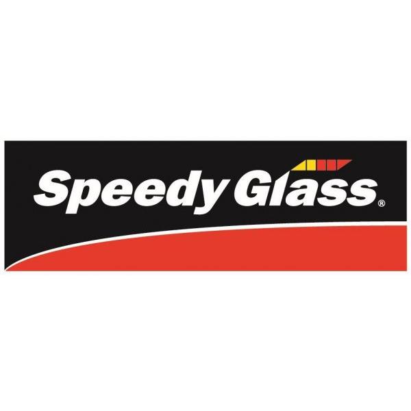Speedy glass.jpg