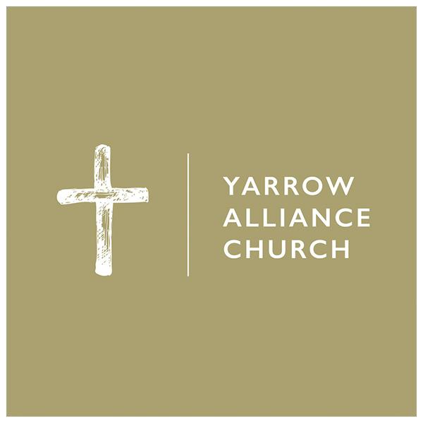 Yarrow church.jpg