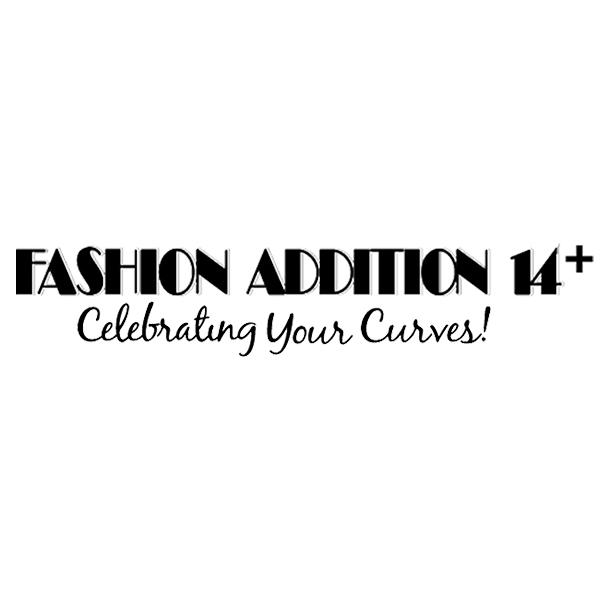 Fashion Addition.jpg