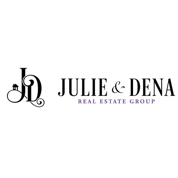 Julie & Dena.jpg