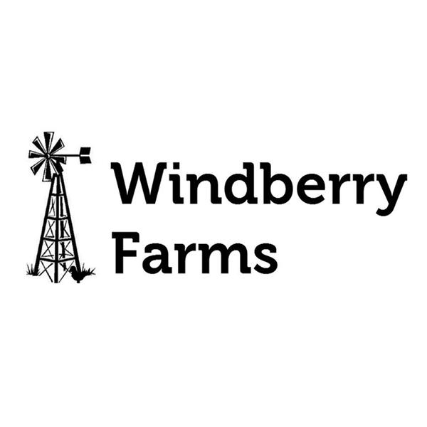 Windberry farms.jpg