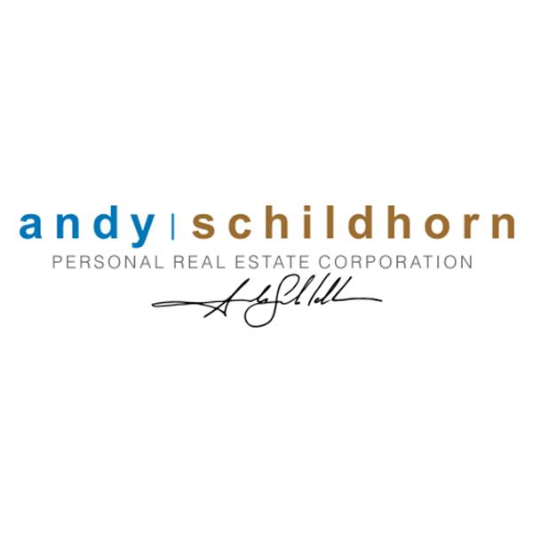 Andy schildhorn.jpg