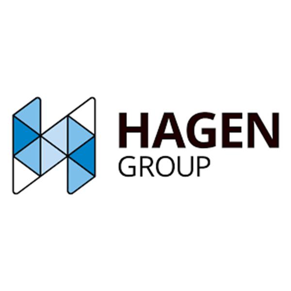 Hagen Group.jpg