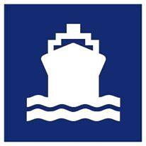 Port_sign.jpg