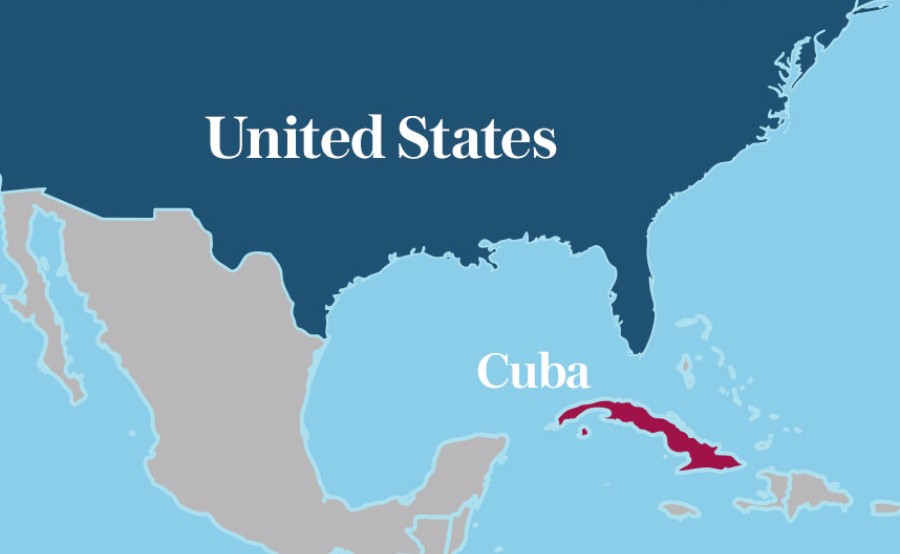 Blog us cuba trade and economic council inc obama administration initiatives product exports 3 us port export data 79 increase from 242259 mt to 432654 mt 14 2017 speaking schedule 15 publicscrutiny Gallery