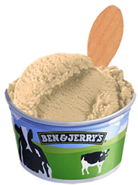 ben-jerrys-coffee-ice-cream.jpg