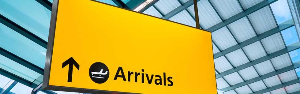 arrivals.jpg