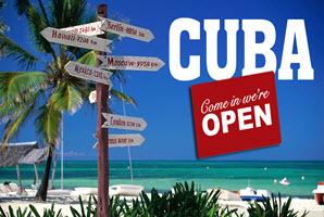 Cuba-holiday-guide.jpg