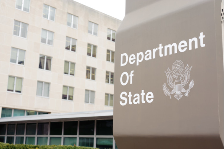 us department of state.jpg