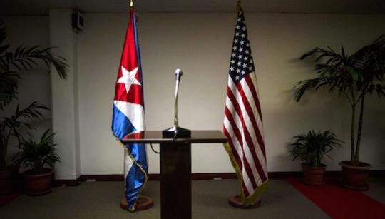 relaciones-cuba-estados-unidos.jpg