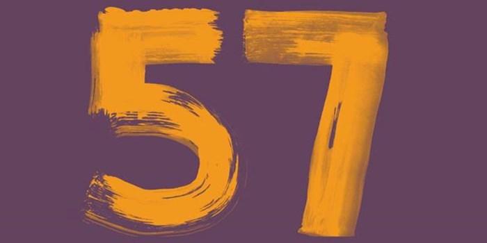 Number57.jpg