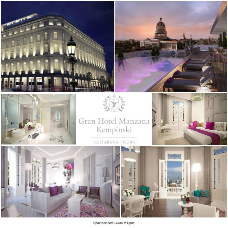 hotel-gran-hotel-manzana-kempinski-la-habana-spaindex.jpg