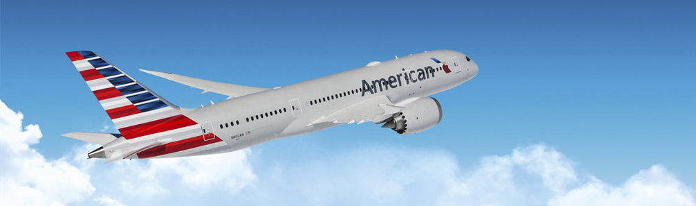 history-of-american-banner-aircraft.jpg