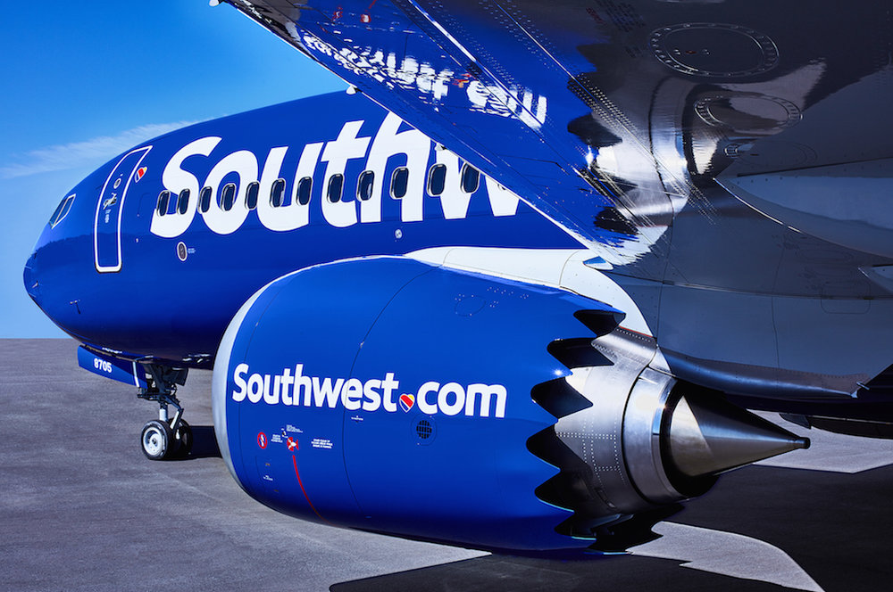 Southwest-737-Max.jpg