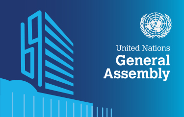 United-Nations-General-Assembly-UNGA.jpg