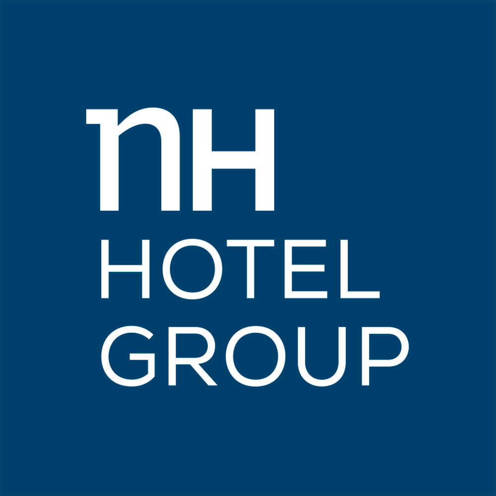 logo-nh-hotel-group.png