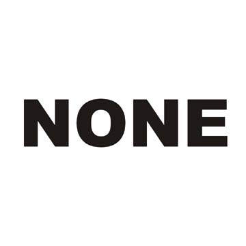 None_flowers.jpg
