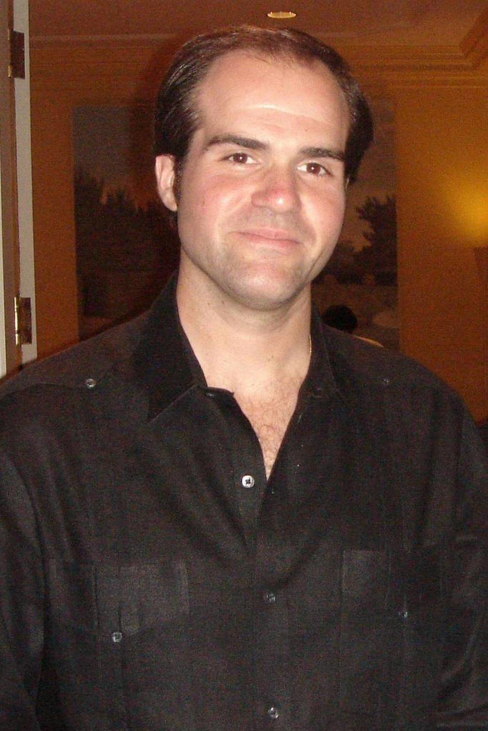 Mauricio Claver Carone (2).jpg