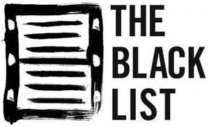 THEBLACKLIST_LOGO_Black-on-White-1-300x183.jpeg