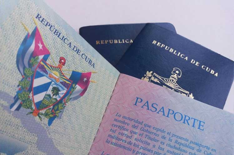 Cuba-pasaporte.jpg