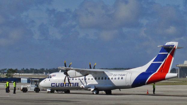 reapertura-itinerarios-aviones-ATR-Flickr_CYMIMA20181024_0012_13.jpg