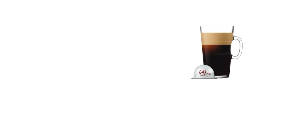 PDP-Background-CafedeCuba.jpg