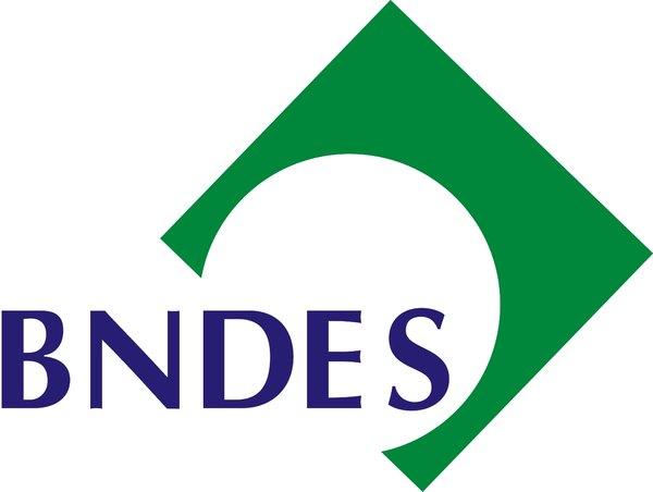 logo-bndes.jpg