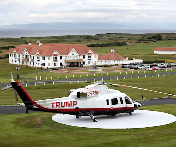 trumps-turnberry-golf-resort-in-scotland-lost-4-4m-in-17.jpg
