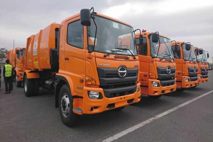 cuba-japon-camiones.jpg