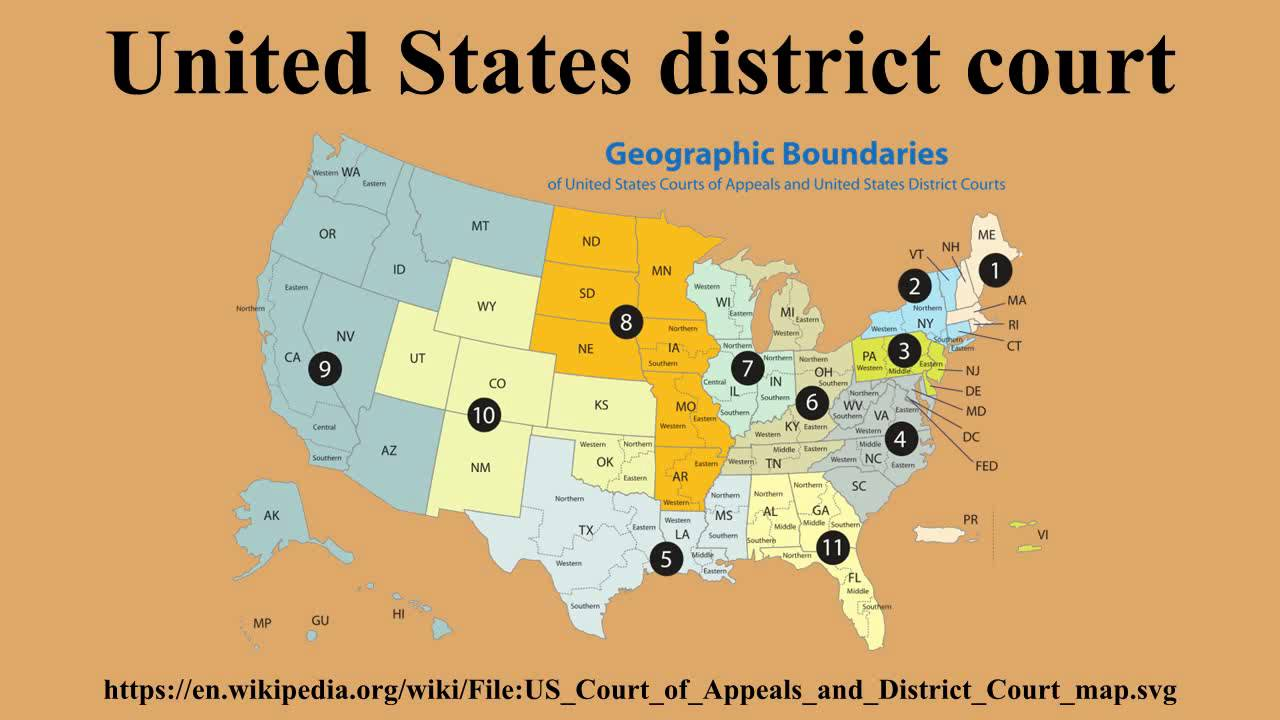 Update: Court Costs For Filing Libertad Act Title III Lawsuits Is US ...