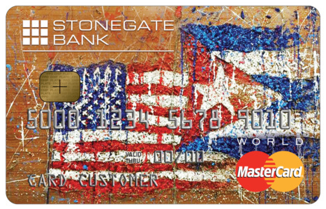 Stonegate-credit-card-467x300.jpg