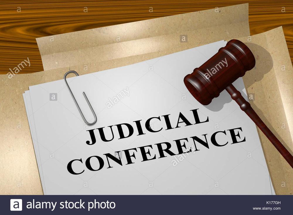 3d-illustration-of-judicial-conference-title-on-legal-documents-legal-K177GH.jpg