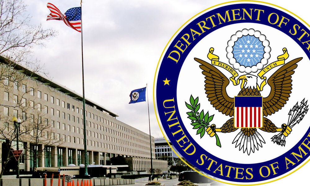 State-Department-1140x684.jpg