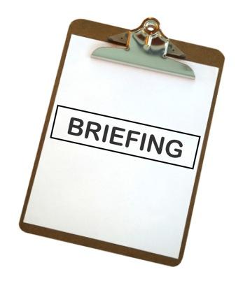 Briefing.jpg