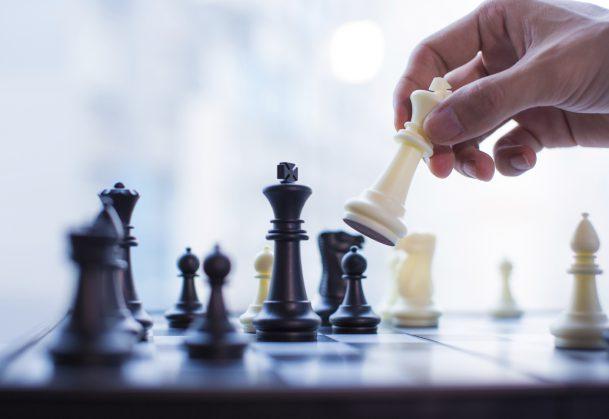 PAFF_102716_ChessTimeofDay_article-609x419.jpg