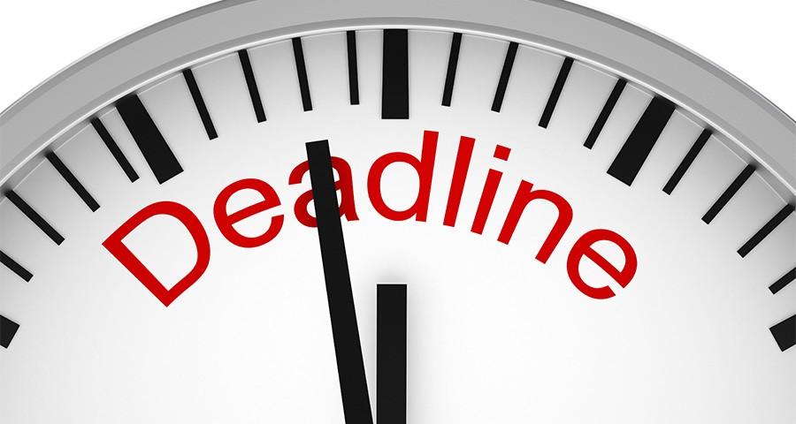 dreams.metroeve_deadlines-dreams-meaning.jpg