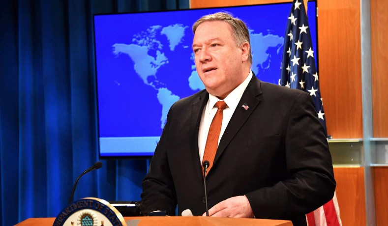 mike-pompeo-state-department.jpg