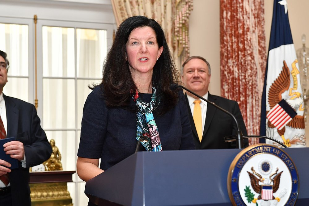 1200px-Assistant_Secretary_Breier_Delivers_Remarks_at_her_Swearing-in_Ceremony_(44857266935).jpg