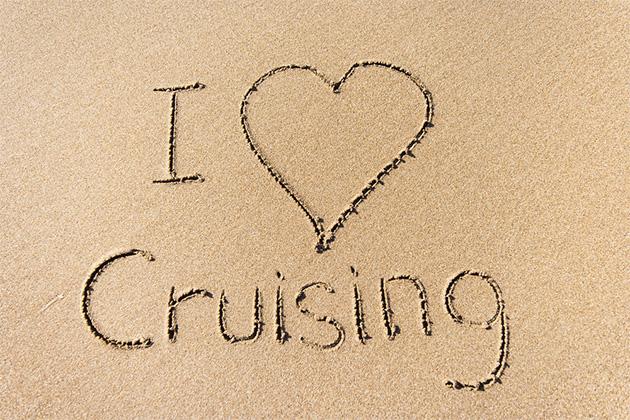 cruising-addict-hero.jpg
