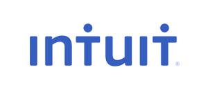 intuit.jpg