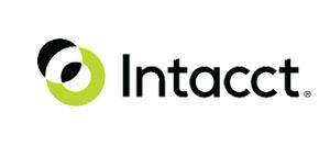intacct.jpg